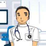 糖尿病専門医